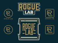 Rogue Lab