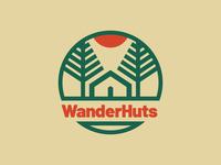 WanderHuts