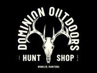 Hunt Shop