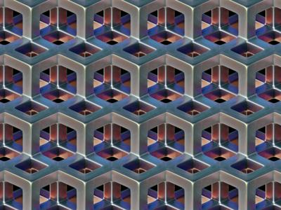 Grid Experiment