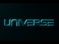 Universeed