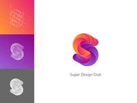 SDC team logo