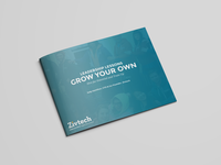 [FREE] White Paper: Grow Your Own