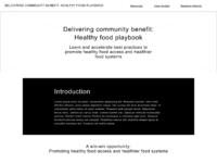 V2   homepage