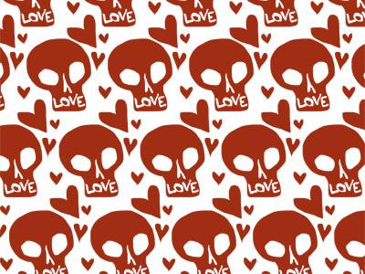 Loveskulls