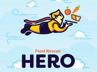 Food Rescuer