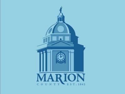 Marion WV