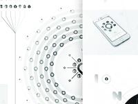 Process (inzone mobile)