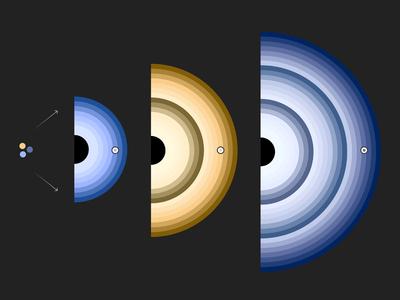 Theme microsoft theme visual studio ui color design layout