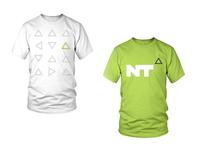 nTopology Tee