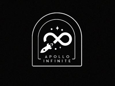 Apollo Infinte