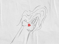 Give Love.