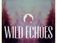 Wild Echos Art Show