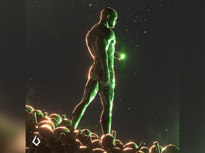 Heroes of Clay : Lantern of Earth