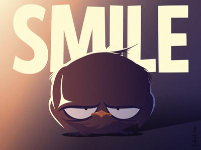 New Character artist art book logo typography illustrator design art artwork johndoela comic book illustration art direction characterdesign