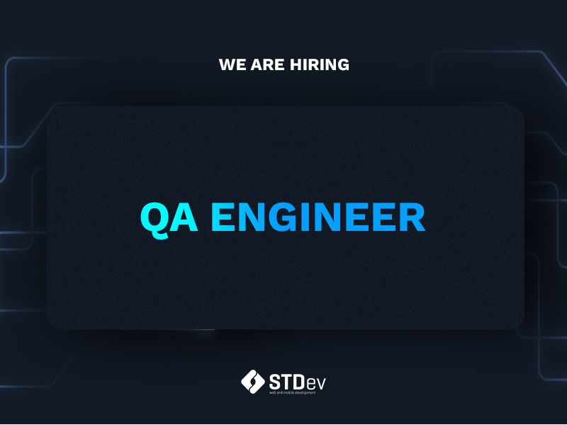 Image result for hiring QA Engineer