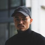 Dominik Martin