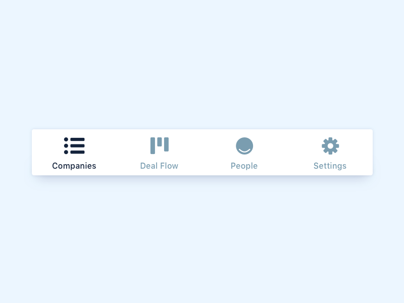 Tab Bar Icons tabbarios user experience iconography ui ux app icons