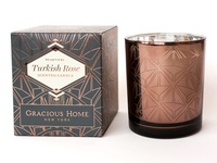 Gracious Home Scented Candles