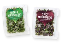 Edenworks Microgreens
