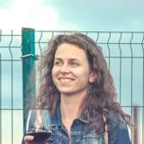Anastasia Sautina