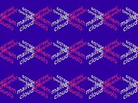 Mailto:cloud Conference 2019 ☁️