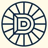 Doug Does Design LLC