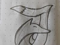 Jfoxlive logo final 06