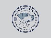 DDD 2019 Brand Intro