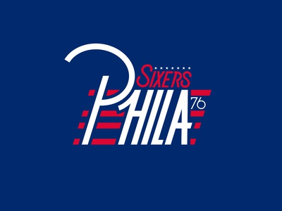SIXERS ARE BACK!