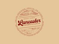 Dribbble lancaster1 01