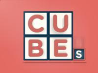 I AM A Cube