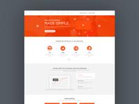 Internet Marketing Agency (IMA)