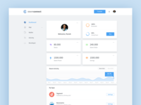 SteemConnect Dashboard v5