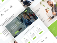 Business Phone Systems Homepage