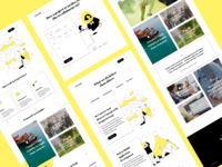 Mindbox Agency Website