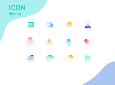 icons ux app