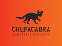Chupacabra Homestyle Mexicana