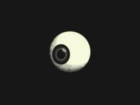 Eyeball Element