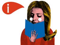 Morgenbladet - Reading Paper vs Digital