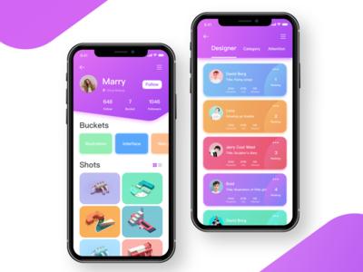 IphoneX-Personal,Designer ranking ranking designer personal iphonex