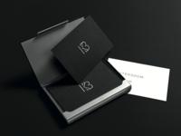logo design KB