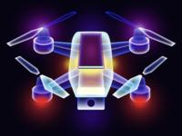 Drone 2.0