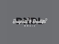 Doughnuts & Deadlifts