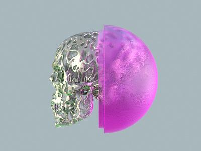 Render Shot 29 color design redshift visual texture render effects c4d