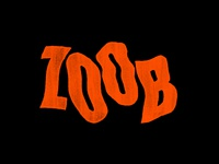 Zoob 2