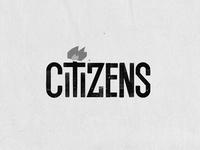 Citizens'