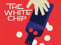White Chip