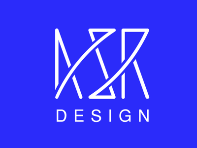 ASR Design (ASRahim Design) Logo design