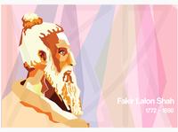 Fakir Lalon Shah